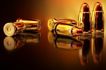 Detenzione armi: cosa serve?