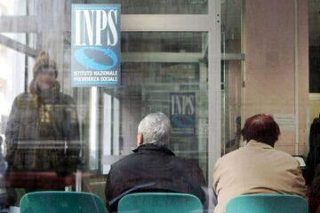 Domanda pensione: tempi di risposta Inps