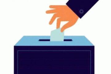 Elezioni: il popolo italiano non può più scegliere i propri rappresentanti