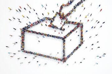 Referendum taglio parlamentari: gli exit poll