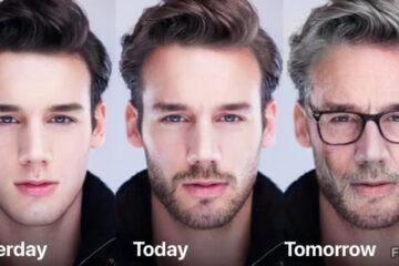 Faceapp: privacy a rischio
