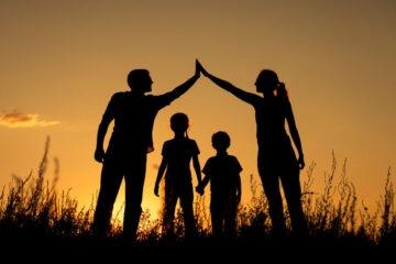 Congedo parentale: come viene pagato?