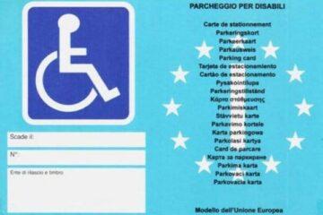 Multa pass invalidi: ultime sentenze
