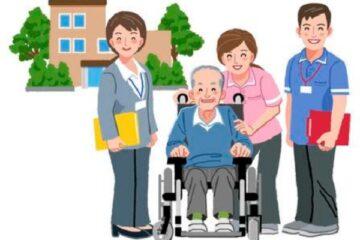 Pensione d'inabilità Inps