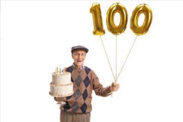 Quota 100: sono obbligato a pensionarmi?