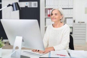 Pensione Quota 100: con quali lavori è compatibile?