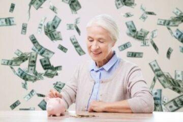 La nuova riforma delle pensioni