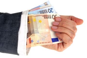 Evasore fiscale assolto se paga prima dell'accertamento