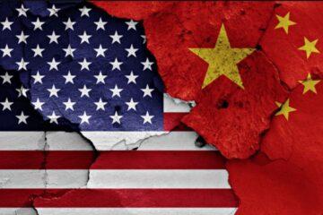 Coronavirus, ora Usa incolpano Cina anche di attacchi hacker