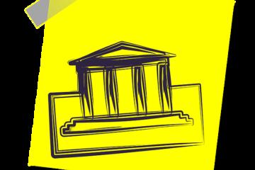 Pignoramento banca delle riserve minime presso Banca d'Italia