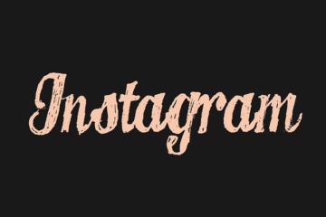 Per usare Instagram serve l'autorizzazione dei genitori?