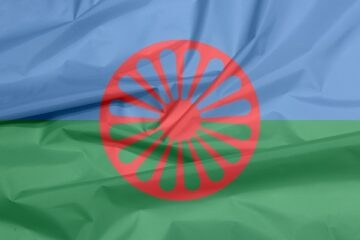 I diritti dei Rom