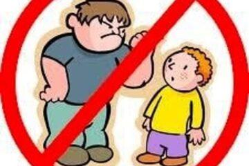 La vittima di bullismo può picchiare i suoi persecutori