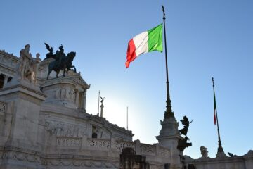 Restrizioni alla libertà di circolazione: sono costituzionali?