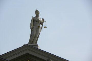 Decreto ingiuntivo contro Pubblica Amministrazione