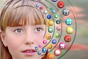 Per usare Facebook ci vuole autorizzazione genitori?