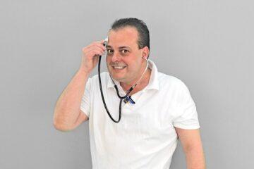 Come scoprire un falso medico