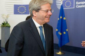 Verso un nuovo stop al Patto di Stabilità Ue