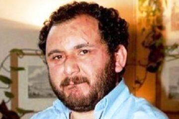Mafia: Brusca, dopo maxiprocesso dovevamo uccidere Mannino, poi progetto fu fermato