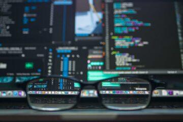 Hackerare sistema informatico: quando non è reato?