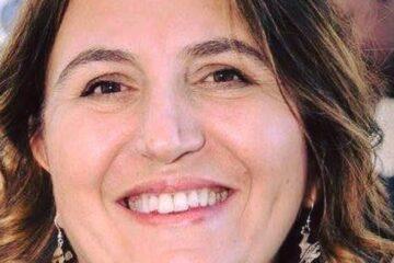 Nunzia Catalfo: chi è il nuovo ministro del Lavoro