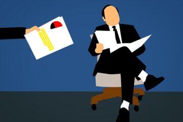 Come scrivere una lettera di reclamo a un'azienda