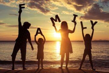 Novità assegni familiari: più facile ottenerli