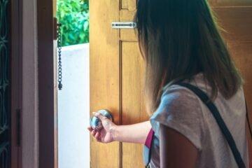 Malattia: quando posso uscire?