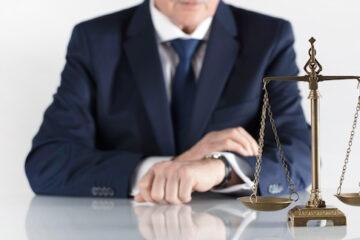 Come dimostrare che l'avvocato non voleva essere pagato?