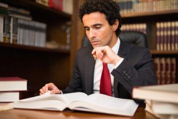 Consulente del lavoro: ultime sentenze