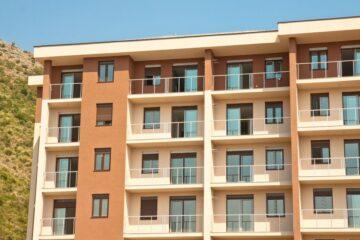 Si può allargare un balcone?