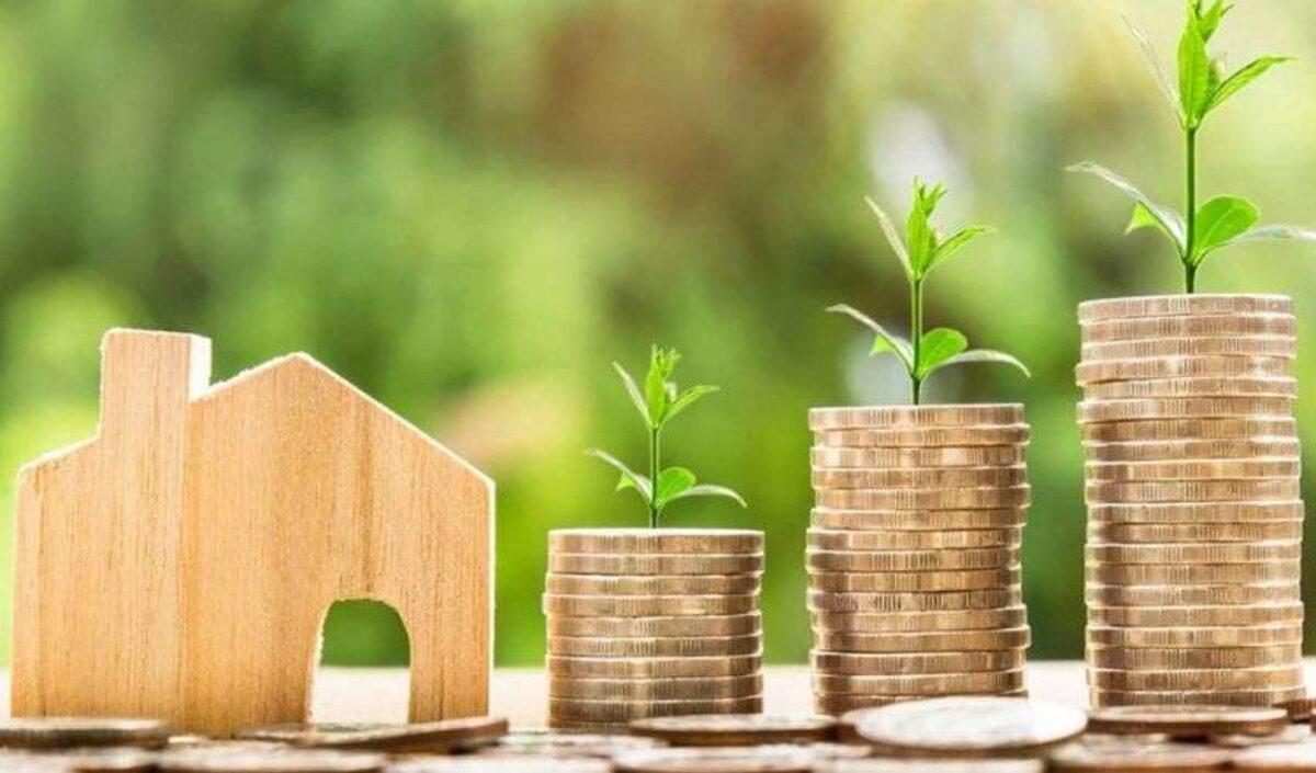 Legge Bonus Verde 2018 bonus verde: ci sarà la proroga?