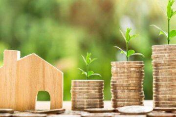 Ecobonus: come risparmiare sui lavori in casa