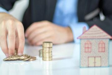 Modifica criteri ripartizione spese condominiali