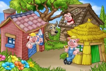Casa in eredità ai figli