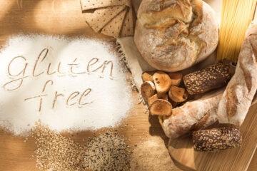 Celiachia e alimenti da evitare