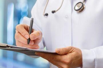 Licenziamento per certificato medico in ritardo