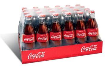 Bevande zuccherate: uno studio rivela i gravi rischi per la salute