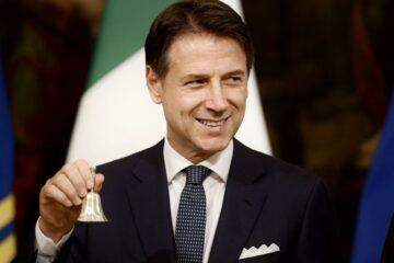 Uno Statuto speciale per il Sud Italia: la proposta del Governo all'Ue