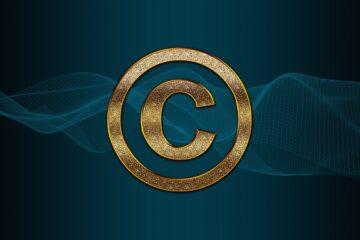 Plagio e diritti d'autore su tesi di laurea: ultime sentenze