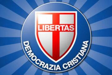 Rinasce la democrazia cristiana
