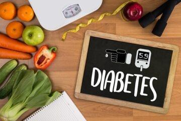 Diabete: arriva un'importante novità