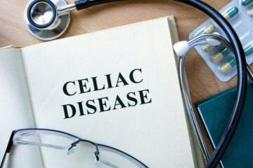 Celiachia: diagnosi e cura