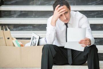 Cosa spetta al dipendente pubblico licenziato per giusta causa?