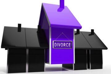 Revisione mantenimento dopo vendita immobile