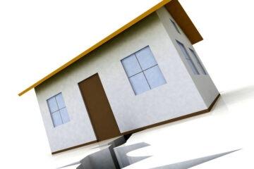 Separazione e nuova convivenza: a chi va la casa