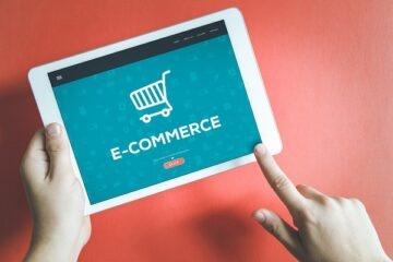 Cosa serve per aprire un e-commerce?