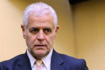 Formigoni: la Corte dei conti lo condanna con altri a maxi-risarcimento