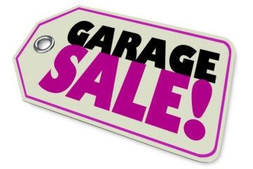 Posso affittare il garage?