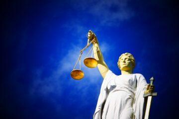 Che fare se il giudice non fa uscire la sentenza?